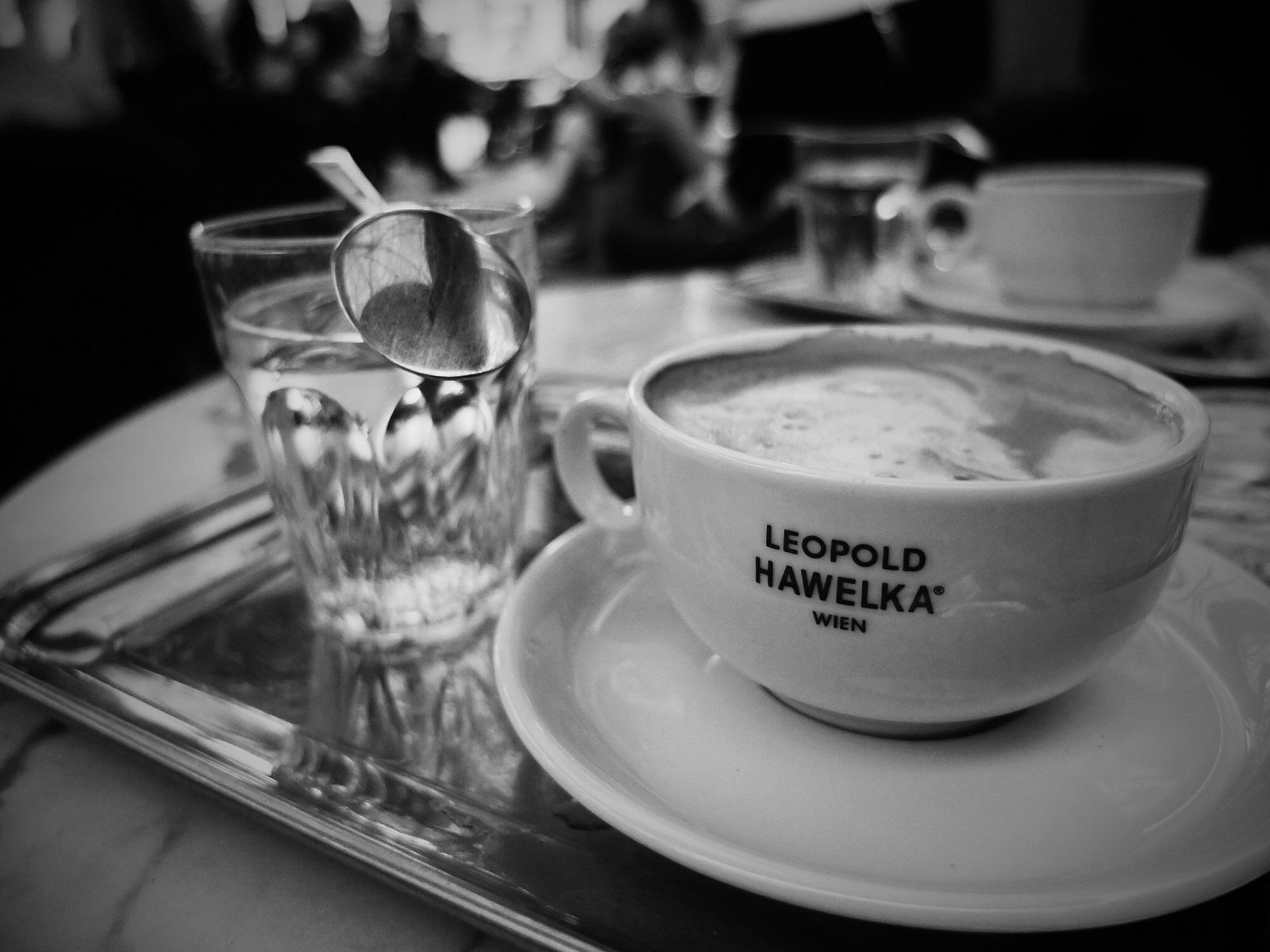 "Coffee"" width=""840"
